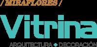 logo MIAFLORES v2
