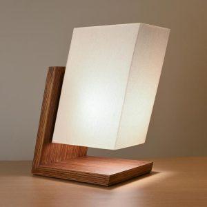Lámpara de mesa Lima