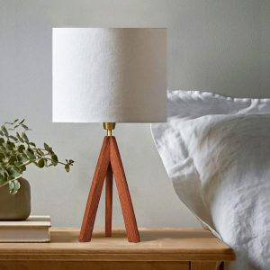 Lámpara de mesa Trino