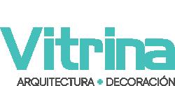 logo-vitrina-MOVIL-v2.fw_.png